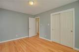 1140 Bedford Ave - Photo 22