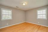 1140 Bedford Ave - Photo 23