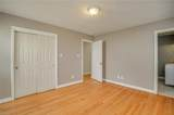 1140 Bedford Ave - Photo 24