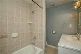 1140 Bedford Ave - Photo 25