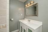 1140 Bedford Ave - Photo 26
