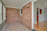 1140 Bedford Ave - Photo 27