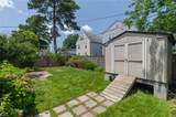 1140 Bedford Ave - Photo 29