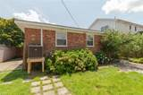 1140 Bedford Ave - Photo 32