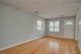 1140 Bedford Ave - Photo 4