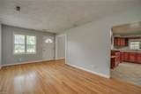 1140 Bedford Ave - Photo 5