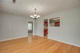 1140 Bedford Ave - Photo 8