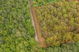 20acre Featherbed Ln - Photo 24