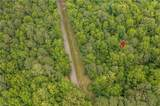 20acre Featherbed Ln - Photo 25