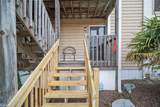 1634 Ocean View Ave - Photo 9