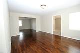 2214 Cromwell Dr - Photo 4