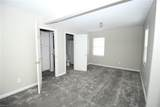2214 Cromwell Dr - Photo 8