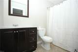 2214 Cromwell Dr - Photo 9