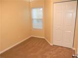 5532 Maple Cluster Ct - Photo 15