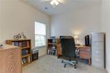 315 Spring Hill Pl - Photo 16