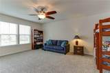 315 Spring Hill Pl - Photo 18