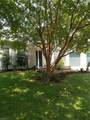 134 Seekright Dr - Photo 2