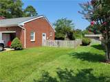 111 Southerland Dr - Photo 28