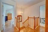 1336 Ocean View Ave - Photo 12