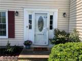 1809 Bloomfield Dr - Photo 33