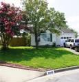 2061 White Water Dr - Photo 1