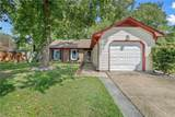 5400 Sweetwater Ct - Photo 1