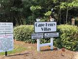 3007 Cape Henry Ct - Photo 9