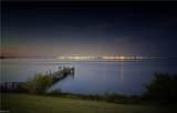 9369 Rivershore Dr - Photo 41