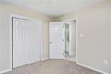 2724 Coldwell St - Photo 34