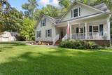 539 Allens Mill Rd - Photo 1