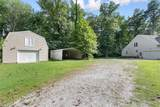 539 Allens Mill Rd - Photo 2