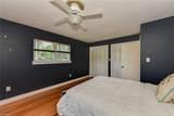 7345 Millbrook Rd - Photo 7
