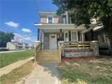 2412 Marshall Ave - Photo 3