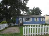 431 Hunlac Ave - Photo 4