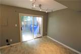 1122 Clear Springs Rd - Photo 12