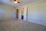 1122 Clear Springs Rd - Photo 23