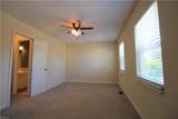 1122 Clear Springs Rd - Photo 24