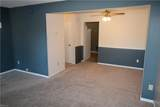 1122 Clear Springs Rd - Photo 3