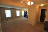 1122 Clear Springs Rd - Photo 9
