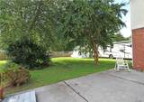 2716 Meadow Dr - Photo 40