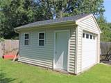 2716 Meadow Dr - Photo 41