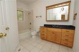 7252 Featherbed Rd - Photo 23