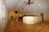7252 Featherbed Rd - Photo 24