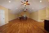 7252 Featherbed Rd - Photo 25