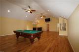 7252 Featherbed Rd - Photo 26