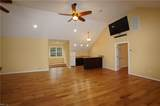 7252 Featherbed Rd - Photo 27