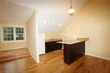 7252 Featherbed Rd - Photo 28