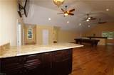7252 Featherbed Rd - Photo 29