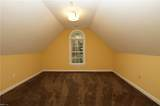 7252 Featherbed Rd - Photo 30