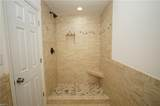 7252 Featherbed Rd - Photo 31